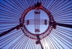 Yurt, Shangiraq, Circle of Life,