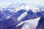 Khan Tengri, Tien Shan mountain range, Kazakhstan, mountains,