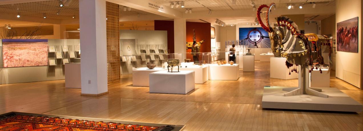 Wayne Eastep, Photography, Exhibit, Mingei Museum, San Diego, CA