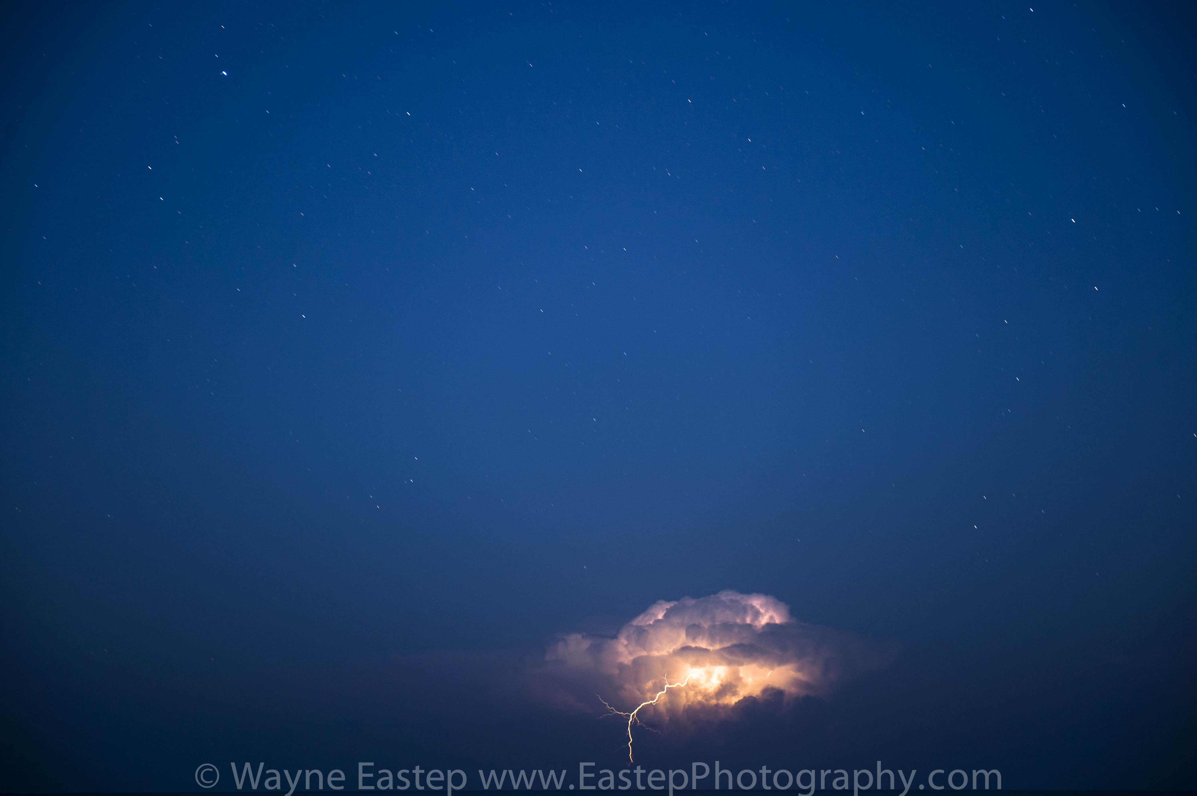 asteroid new mexico - photo #25