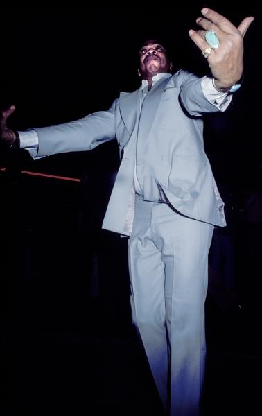 Actor, Costume Designer, Disco, Geoffrey Holder, NYC, New Yok, New York City, Photographer, Stage Director, Studio 54, Tony Award Winner, Winner of Guggenheim Fellowship, artist, dancer