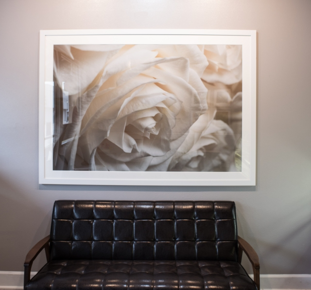 Fine Art Prints, Decor Prints, Interior Design, Photo, Photographs, Photographic Art, Photographic Exhibition