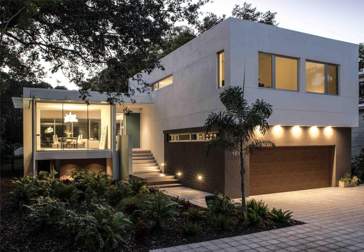 Architectural Design, Architectural Glazing, Architectural Photography, Architecture, Dale Parks, Dale Parks Architect, dining room, Florida, Glass Architecture, Modern Architecture, Residntial, Sarasota, Tahiti Park