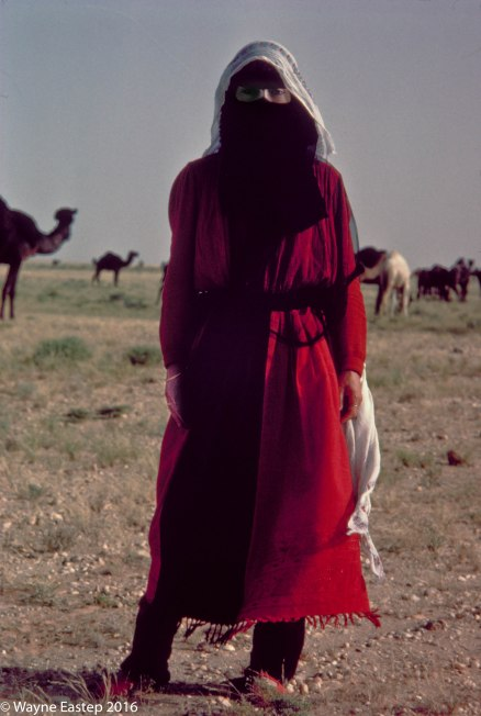 Bedouin, Nomadic, Nomadic Culture, AlAmrah, AlMarri, Saudi Arabia, Patti Eastep, Documentary Photography,