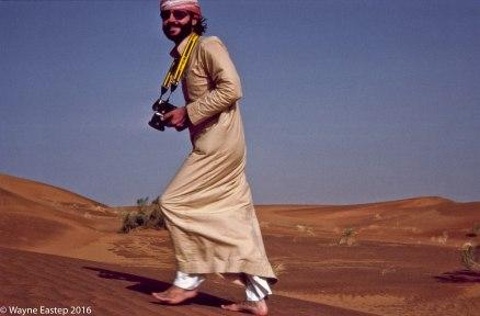 Bedouin, Nomadic, Nomadic Culture, AlAmrah, AlMarri, Saudi Arabia, Wayne Eastep, Documentary Photography,