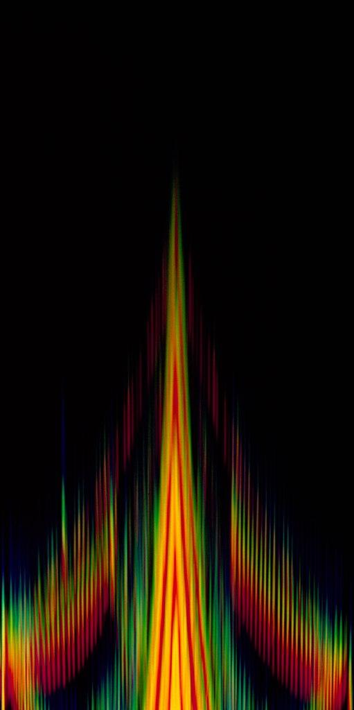 Light, Color