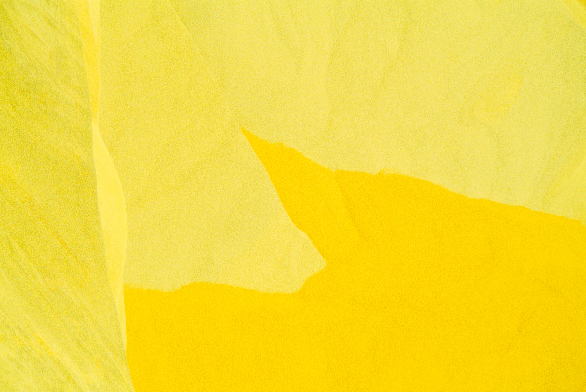 abstract, color, yellow, graphic, photographic image