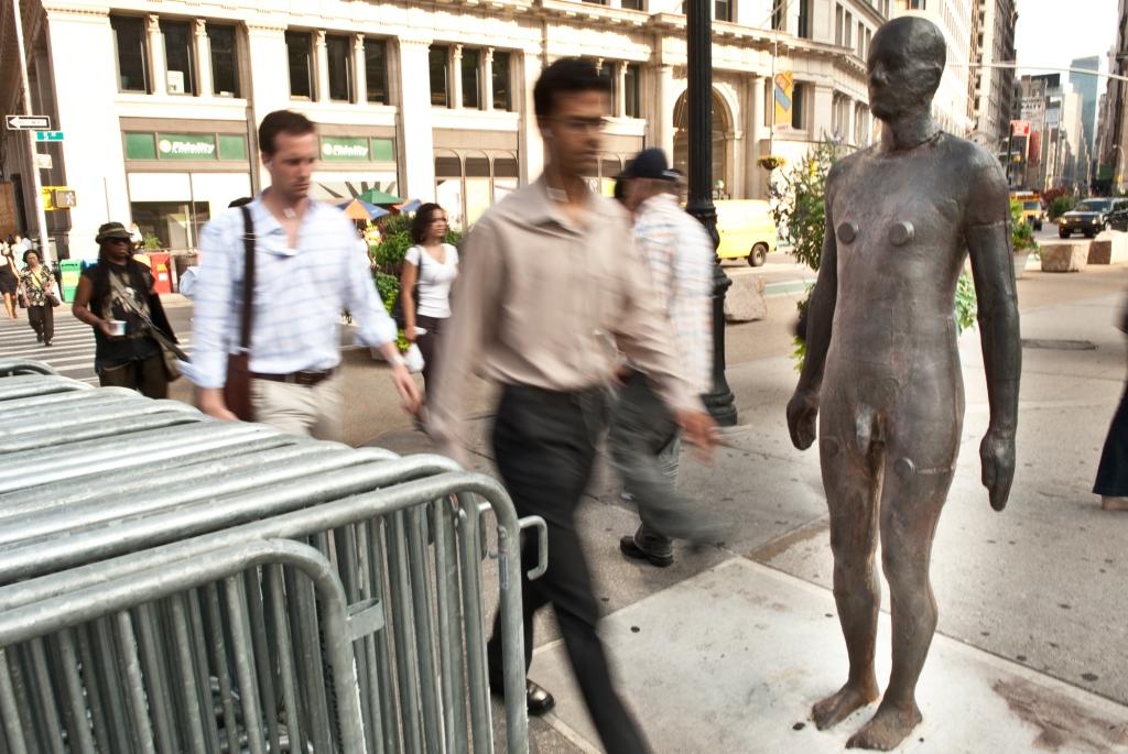 Sarasota-Art, Sarasota-Photography, Sarasota-Photo, Sarasota-Photography-Studio, New-York-City, Statue, Public-Art, Street-Photography, Life-Observed, Caught-Moment.