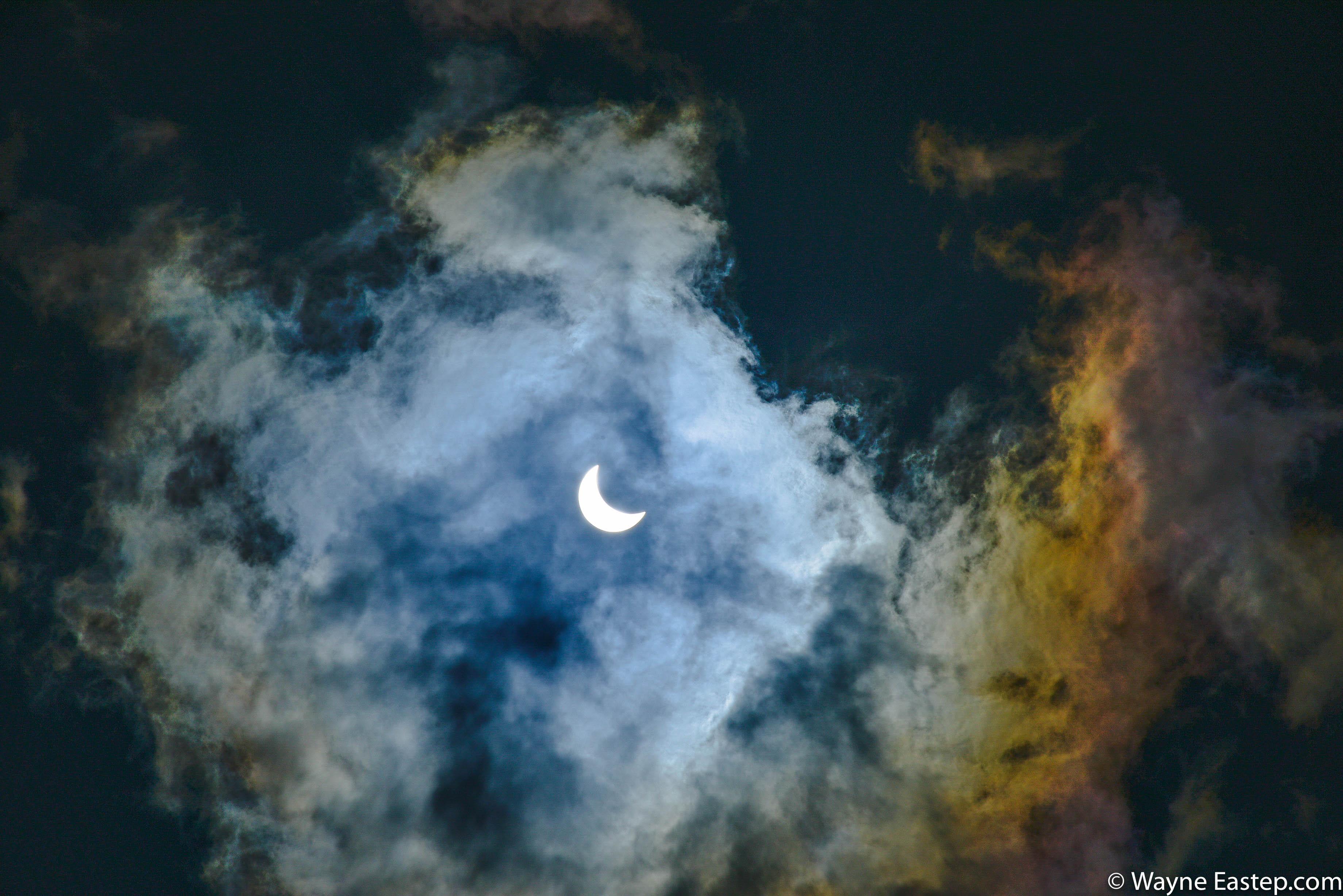 #WayneEastep #photogapher #photography #images #photos nature photography # #2017Solar Eclipse #ArtforInteriors, #ArtSpecifier #Photographs*#color #DisplayArt #Eclipse* #Florida #Graphicimage, #InteriorDesign #moon #Nature #photo #photograph #picture #Print, #Sarasota #SolarEclipse* #sun, #WallArt