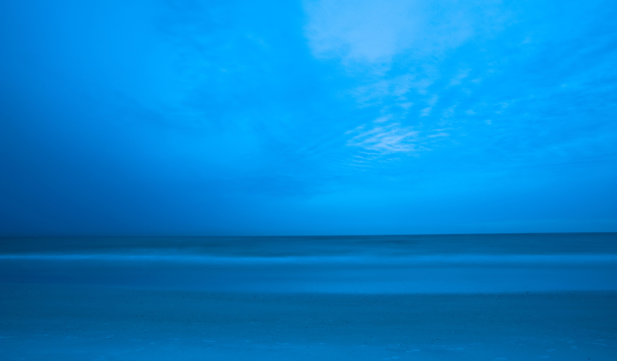 Waterscapes, Serenity, Serene, Water, Photograph,Art,