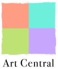 Sarasota, Art-Central, Art-Gallery, Artists, Studios,
