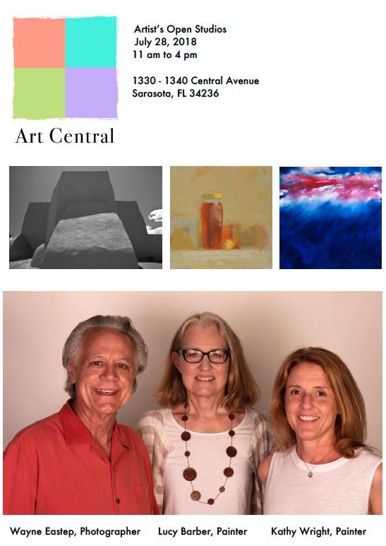 Sarasota, Art, Galleries, Open-Studios, Sarasota-Art, Sarasota-Galleries, Sarasota-Art-Galleries, Artist's,