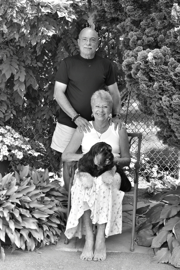 Family-Portrait, Portraits, Portaiture