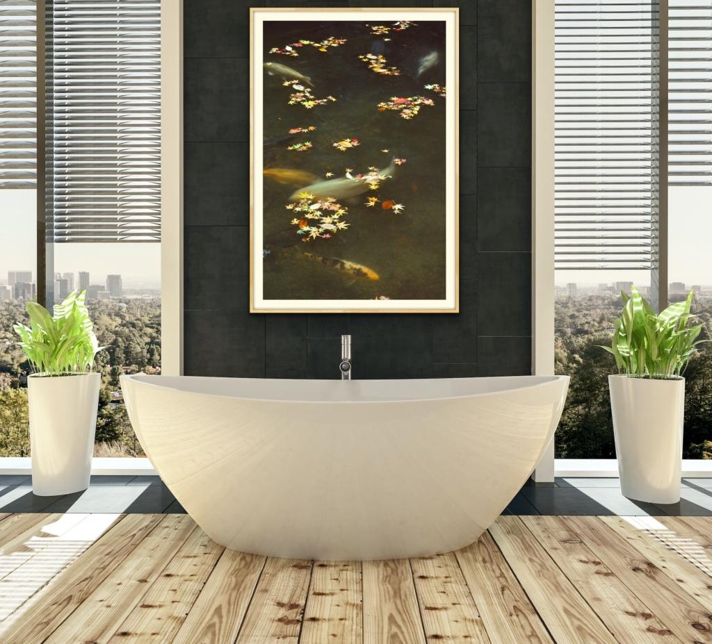 Bathroom, Bathroom Decor, Interiors, Interior Design, Bathroom design, Interior Designers